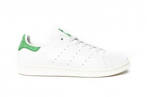 Stan Smith-Nilson Shoes 8F9A5461