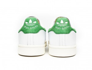 Stan Smith-Nilson Shoes 8F9A5476