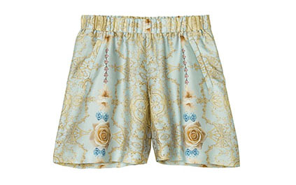 Monki-Fantastic-shorts_preview1