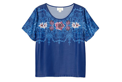 Monki-Fantastic-tee_2_preview1