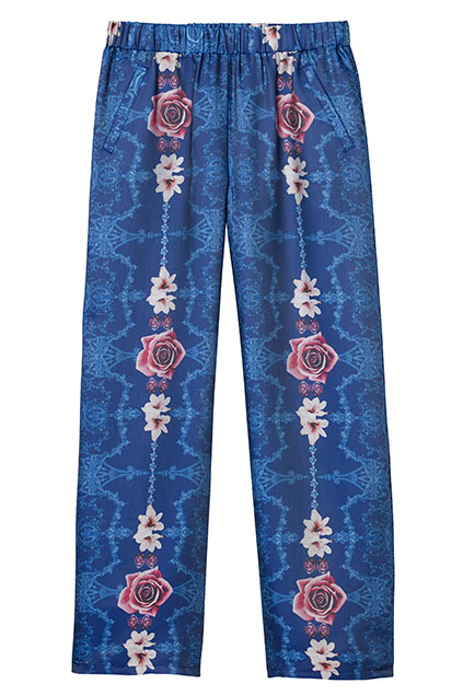 Monki-Walker-trousers_preview