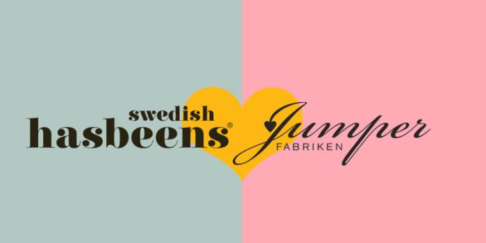 Swedishhasbeens+jumper